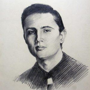 Memoria di Bruno Napoli